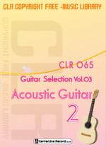 Clr065